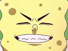 Official Spongebob Anime Announcement Sorry For No Fucking Uploads